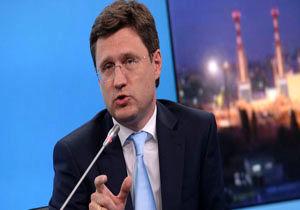 مسکو: با وجود تحریم های جدید به دنبال سازوکار همکاری با ایران هستیم