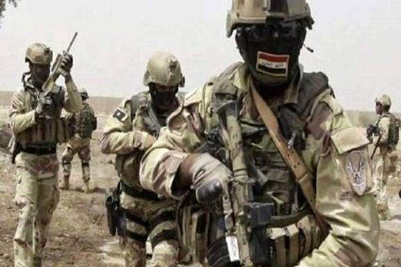 «مادر تروریستهای داعشی» دستگر شد