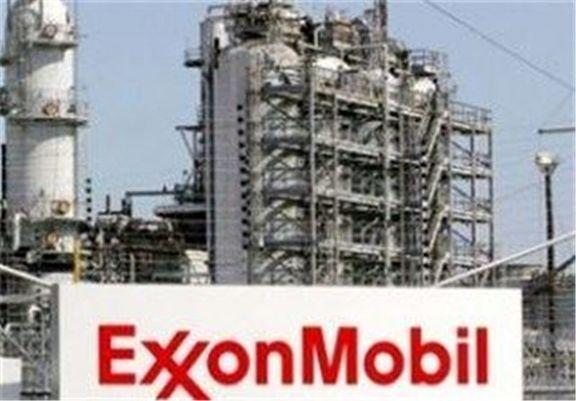 شرکت نفتی اگزون موبیل از گروه طرفدار حفاظت از آب و هوا اخراج شد