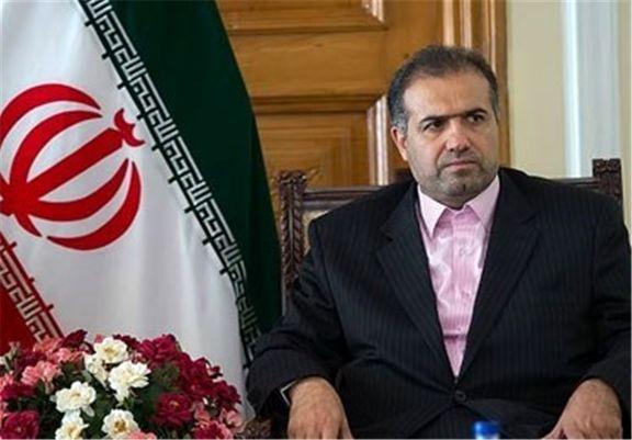 کاظم جلالی از نمایندگی مجلس استعفا کرد