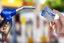 سهمیه بنزین آبان تا ۶ ماه ذخیره خواهد شد