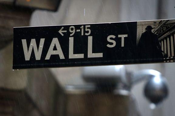 رشد بازارهای سهام آمریکا در پی ملاقات نمایندگان تجاری آمریکا و چین در شانگهای