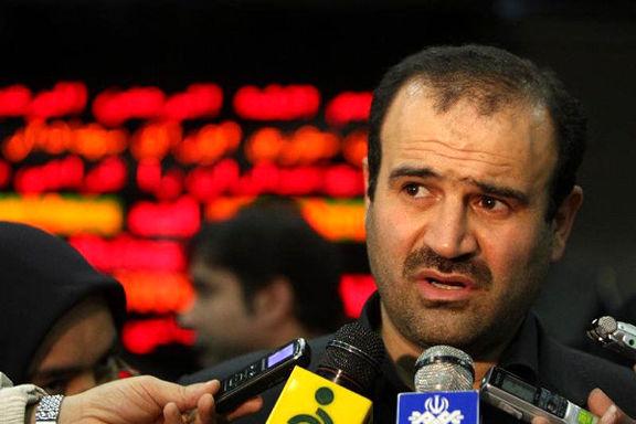 40 شرکت در فرایند پذیرش بورس تهران هستند