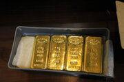 رشد ادامهدار قیمت سکه و طلا در ایران همراستا با افزایش اونس جهانی