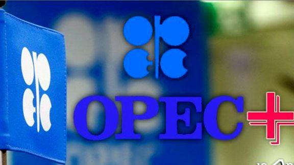 وضعیت مبهم اوپک پلاس در سال 2021/ افزایش عرضه و احیای قیمت نفت امکانپذیر است؟