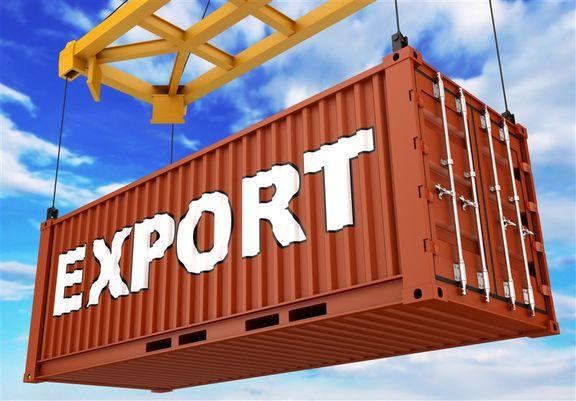 ارتقای  شاخص سهولت تجارت فرامرزی ایران