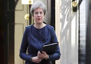 نخستوزیر  انگلیس  فردا  استعفا می دهد