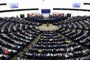پارلمان اروپا حمایت خود را از اعتراضات ضد نژادپرستی در ایالات متحده اعلام کرد