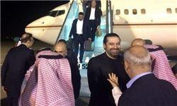 اماراتلیکس دست عربستان را رو کرد