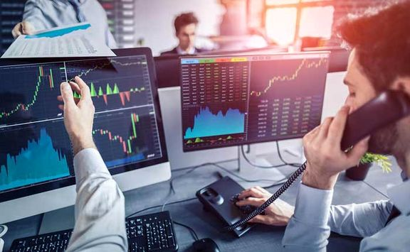 اظهار نظر کارشناسان درباره تاثیر مثبت حذف محدودیت کارگزاریها در معاملات بورس