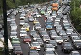 طرح ترافیک زوج و فرد در نوروز متوقف می شود