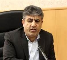 دستگیری 13 نفر از پرسنل شهرداری افراد دلال و کار چاق کن در کرج