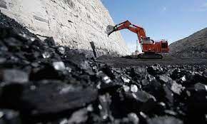 تولید کنسانتره زغال سنگ ایمیدرو به ۷۳۲ هزار تن رسید