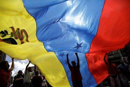 ارتش ونزوئلا هم به گوآیدو پیوست؟