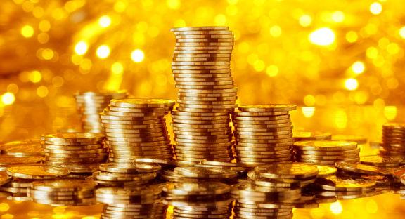 علت اصلی افزایش قیمت دلار و سکه در روزهای اخیر اعلام شد