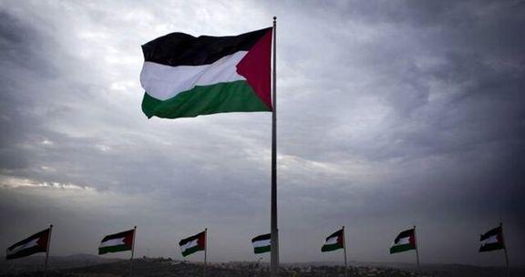 جنگ آتی اسرائیلی علیه غز اشتباهی بزرگ است