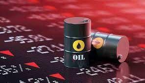 کاهش قیمت نفت برنت به ۷۱ دلار