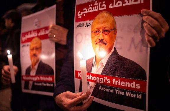 نخستین اقدام دوحزبی کنگره امریکا علیه عربستان در پرونده خاشقچی