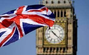 نرخ تورم انگلیس از سطح هدفگذاری شده عبور کرد