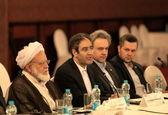 ما هم در حوزه ابزارها و هم در بحث معاملات بازار سرمایه کاملا منطبق با شریعت عمل میکنیم / تکمیل جعبه ابزارهای مالی بازار سرمایه ایران