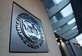 عراق در تلاش برای دریافت وام 5 میلیارد دلاری از صندوق بینالمللی پول