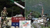 هیچ سرباز چینی در مرز هند کشته نشده است