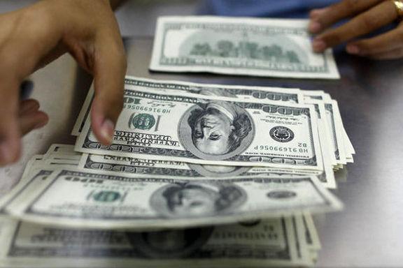 عرضه 146 میلیون دلار توسط صادرکنندگان در سامانه نیما