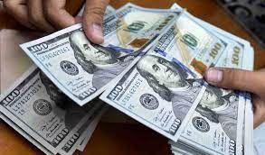 امروز ۳۵۵ میلیون دلار در سامانه نیما عرضه شد