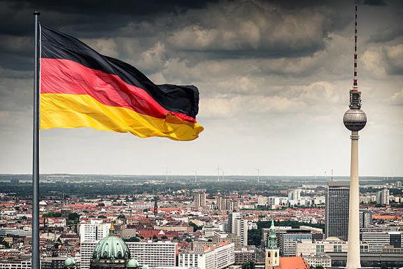 سومین رشد منفی اقتصاد آلمان در یک سال اخیر
