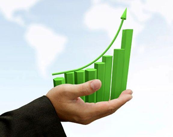رشد شاخص کل هم وزن خبر از رشد همه گروه های بورسی می دهد
