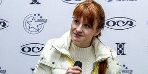آمریکا یک شهروندان روسی را به ۱۸ ماه حبس محکوم کرد