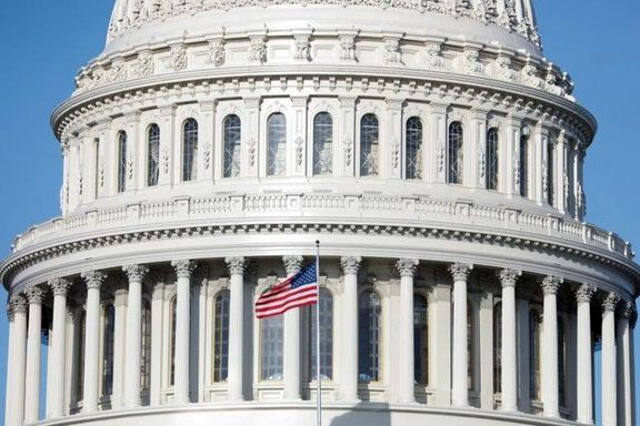 دولت امریکا از 100 میلیون خانوار در شرایط کرونا مالیاتی دریافت نکرده است!