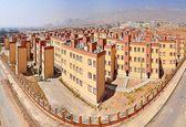 طرح اقدام ملی بنیاد مسکن تا پایان سال ۱۴۰۰ افتتاح میشود