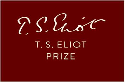 نامزدهای نهای جایزه «تی. اس. الیوت» ۲۰۱۹ اعلام شد