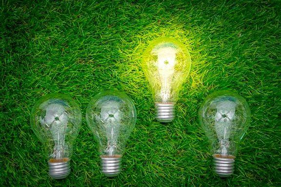 پیش بینی مصرف برق تا ۶۲ هزار و ۵۰۰ مگاوات در کشور