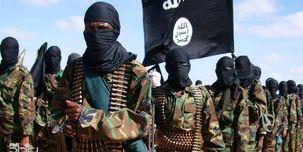 عراق از تصمیم بر انتقال داعش از سوریه و عراق به آفریقا خبر داد