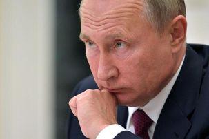 نیروی دریایی روسیه به جدیدترین سلاح ها مجهز می شوند