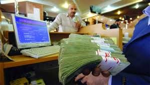 افزایش حدود 50 درصدی سپرده بانک های خصوصی در بانک مرکزی