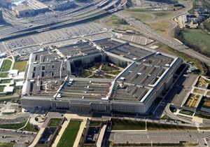 اولین واکنش آمریکا به سرنگونی پهپاد مهاجم توسط پدافند هوایی ارتش