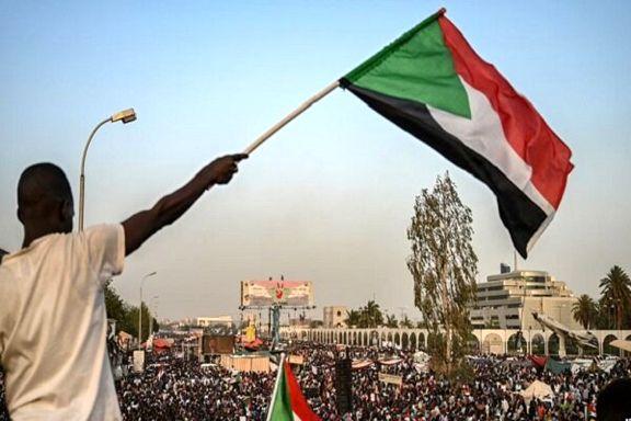 نماینده ویژه رئیس جمهور آمریکا در امور سودان مشخص شد