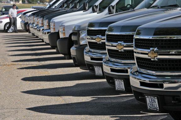 کارشناس اقتصادی: خودرو امن ترین سرمایه از دید مردم است