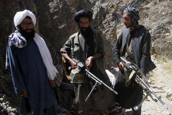 واکنش طالبان به اقدام ترامپ در لغو مذاکرات