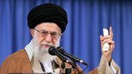 دقایقی دیگر بیانیه رهبر معظم انقلاب در مورد مذاکره با آمریکا منتشر خواهد شد