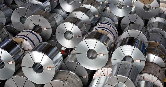 تعادل در بازار محصولات فولادی محسوس تر از قبل