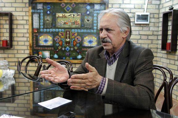 تاثیر خروج بریتانیا از اتحادیه اروپا بر روابط تهران و لندن