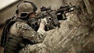 انگلیس درحال برگزاری جلسه برای اعزام نیرو نظامی به خلیج فارس