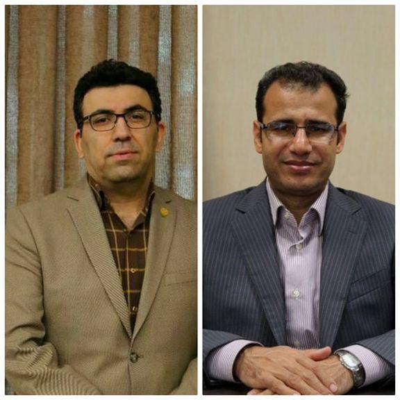 مدیرعامل بورس تهران استعفا داد/محمود گودرزی موقتا سرپرست شد