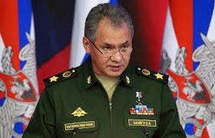 سوریه تا دو هفته دیگر  مجهز به سامانه موشکی اس- 300 روسی می شود