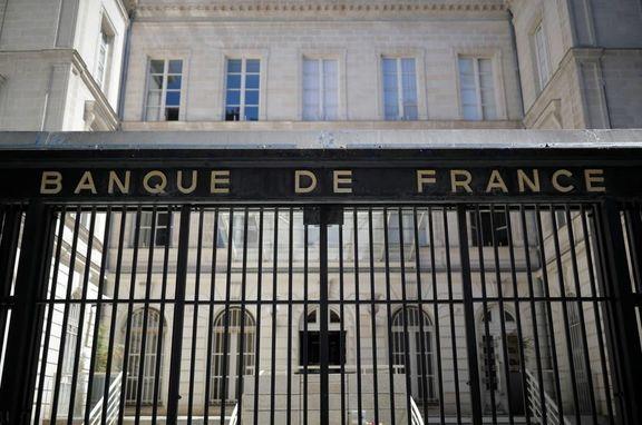 رشد اقتصادی فرانسه در سال 2021 حدود 5 ردصد خواهد بود