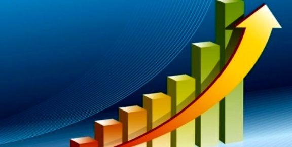 هند امسال سریعترین رشد اقتصادی در جهان را به نام خود ثبت میکند